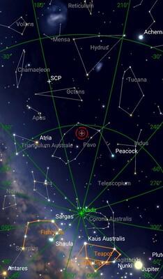 Sky Photo   Fri Aug 07 10 37 55 PDT 2020 2