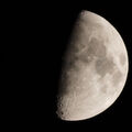 MOON LIGHT Tv1125s 100iso 20200202 21h59m59s228ms V2 annotated