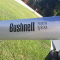 Bushnell 78-8876 Day one d