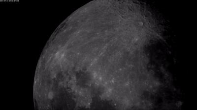 Moon20190713 00003