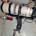 Canon 300mm f2.8 IS L