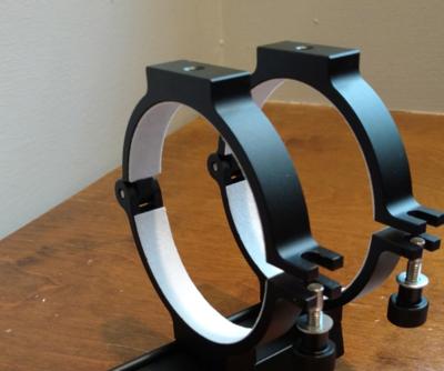 A72edii mounting rings