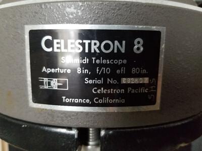 Celestron01