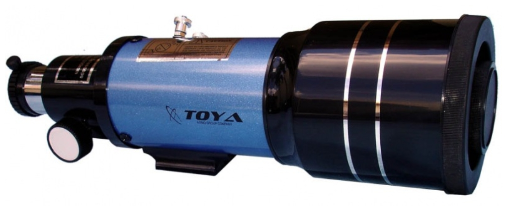Toya 30070