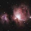 Orion Composite Final JPG Cropped
