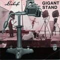 Gigant stand