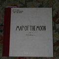 Map Of The Moon Cover