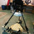 scope buggy want to be.. rear view