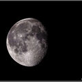 MOON @ HOME 02 11 20 PSF