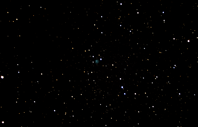 NGC 6905 Stack 241frames 1928s WithDisplayStretch