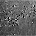 Mountains N Of Copernicus 21 01 34