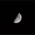 Moon with 3M-5CA