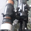 Red Dot Sight 1