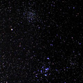 M46M47 ISO400 30s cropped