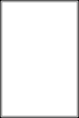 clavius best 2020 04 03 1904 3  Cro 100r T48 412 Reg