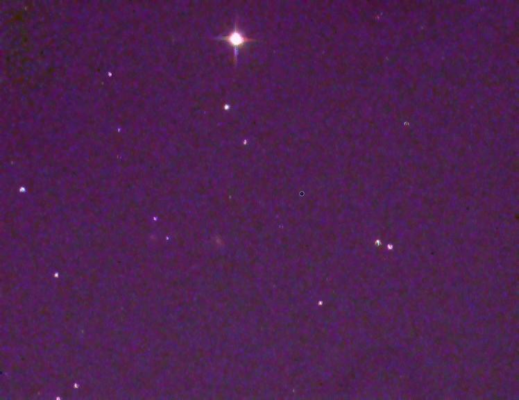 NGC4290SingleFrame20sec