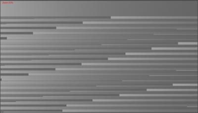 ASI290MM Glitched Sensor