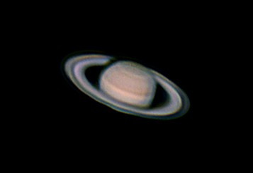 Saturn_14092020