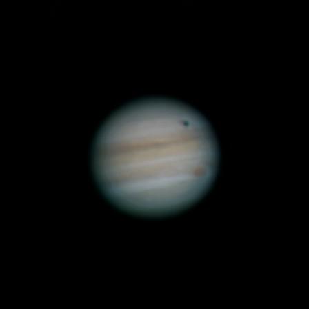 Jupiter_14092020