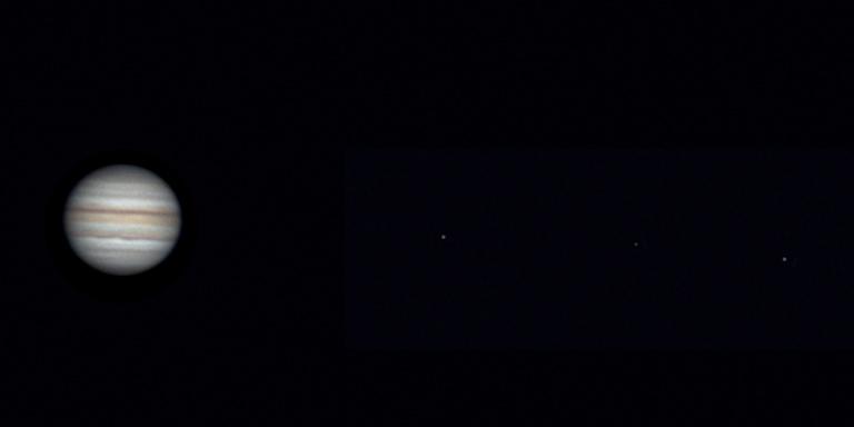 21 49 02 Jupiter D3 Crop RWs