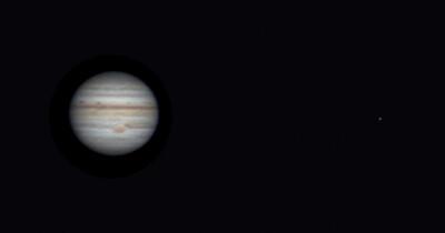 00 05 48 JupiterRS D3s
