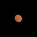 Mars1 RW 08262020
