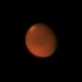 Mars RW 08272020