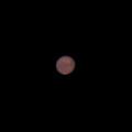 Mars 10062020