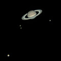 Saturn3Moons RS 08092021
