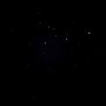 Coathanger Asterism 07162020s