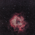 NGC2237Red