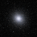 OmegaCentauri taken by Imtl