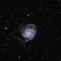 M101not from me