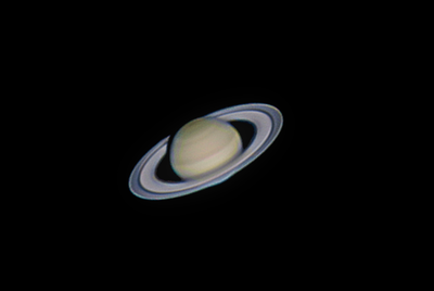 Saturn 400iso 1200x800 20200829 22h29m51s L6 ap208 B version (2)