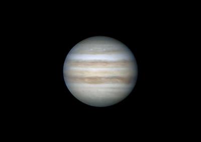 Jupiter 800iso 1200x800 f700 20200830 22h56m19s6120  version A (3)