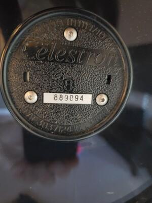 20200804 195522 resized