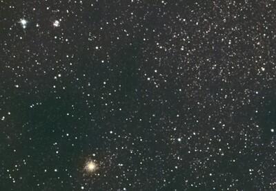 NGC6440aPI03crop