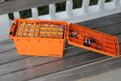BatBox 002