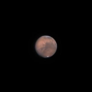 2020 11 02 0408 Mars
