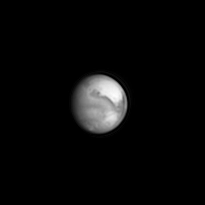 2020 11 24 1251 7 IR Mars L6 ap59