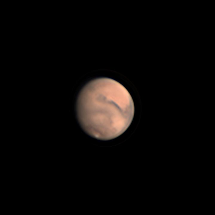 2020 11 24 1301 7 L Mars L6 ap64