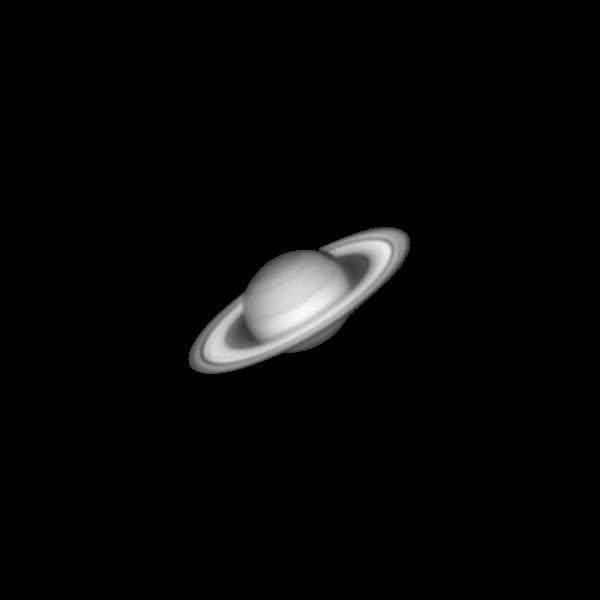 2021 06 10 2054 4 IR807 Saturn P50