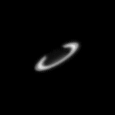 2021 06 10 2106 0 CH4 Saturn limit000000 002000 P61