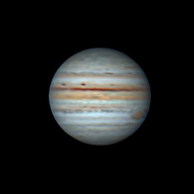 2021 06 10 1905 2 L Jupiter DeRot P34