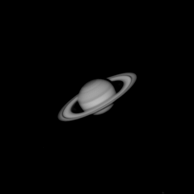 2021 05 07 2033 7 G Saturn L6 ap108