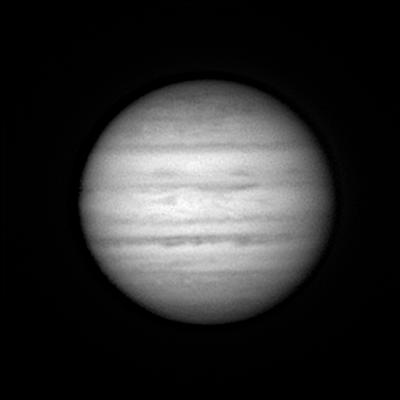 2021 06 10 2047 6 IR807 Jupiter limit001500 004500 P37