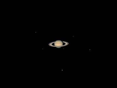 2021 05 07 2031 7 RGB Saturn full L6 ap111