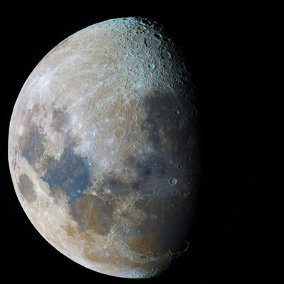 2021 06 20 0850 4 U L Moon 1600w