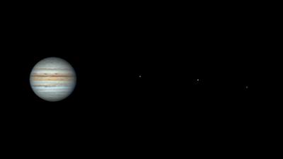 2021 06 10 1949 8 L Jupiter full limit007500 010500 P26 1600w