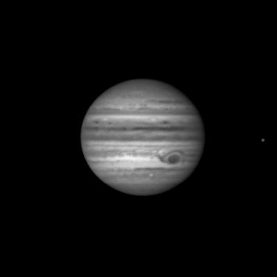 2021 05 07 2024 7 B Jupiter L6 ap81